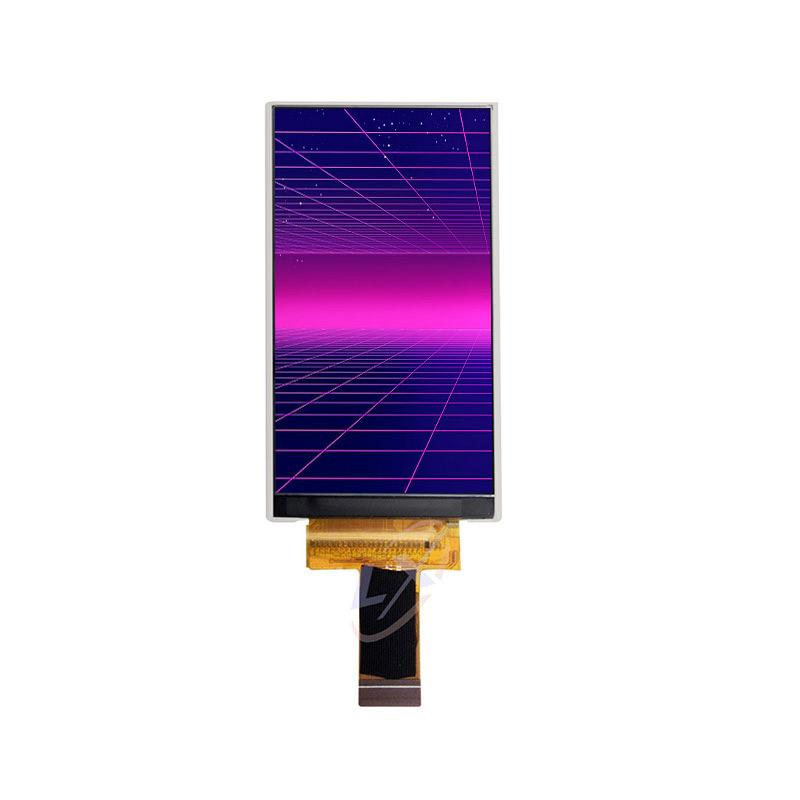 LX300D2201
