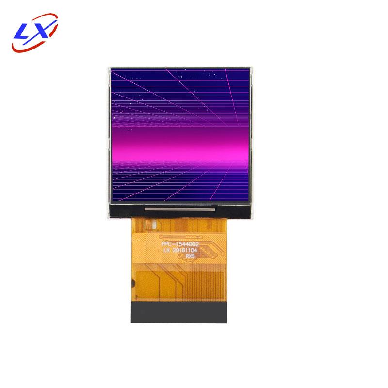 LX154A4002